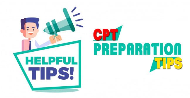 CPT-Preparation-Tips