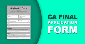 ca-final-application-form