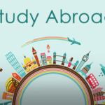 study ca abroad