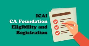 ICAI-CA-Foundation-Eligibility-and-Registration
