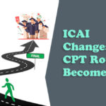 ICAI-Changes-CPT-Route-to-Become-CA