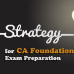 Strategy-for-CA-Foundation-Exam-Preparation