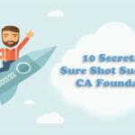 10-Secrets-to-Sure-Shot-Success-in-CA-Foundation