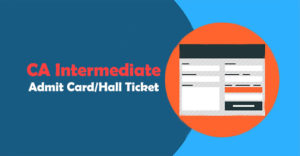 CA-Intermediate-Admit-Card-Hall-Ticket