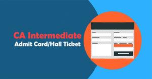 CA-Intermediate-Admit-Card-Hall-Ticket