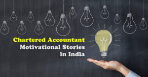 Chartered-Accountant-Motivational-Stories-in-India