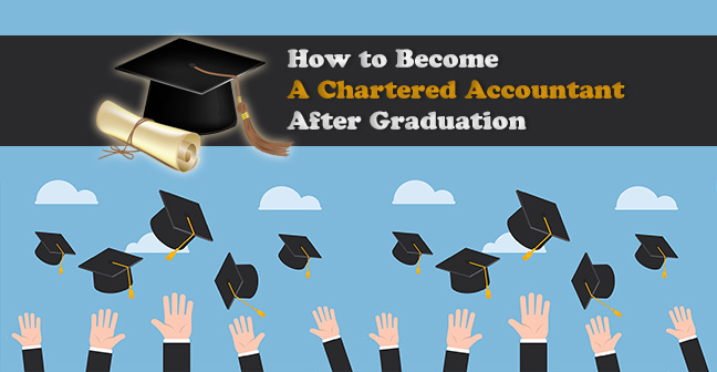 How-to-become-a-chartered-accountant-after-graduation
