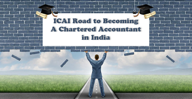 ICAI-Road-to-Becoming-A-Chartered-Accountant-in-India