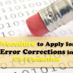 Procedure-to-Apply-for-Error-Corrections-in-CA-Foundation