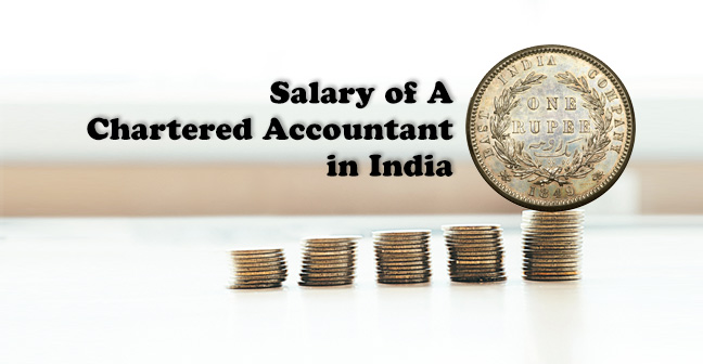 Salary-of-A-Chartered-Accountant-in-India
