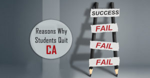 Reasons-Why-Students-Quit-CA