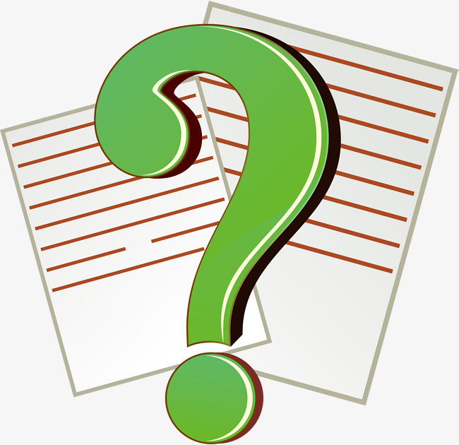 ca question papers with answers