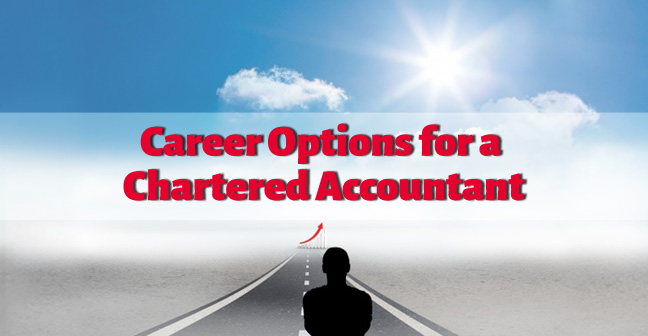 Career-Options-for-a-Chartered-Accountant