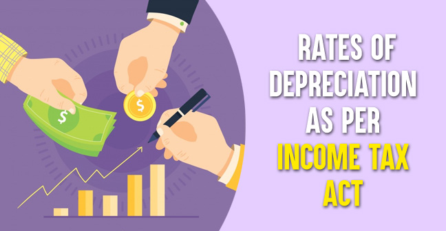 Rates-of-Depreciation-as-Per-Income-Tax-Act