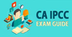 CA-IPCC-Exam-Guide