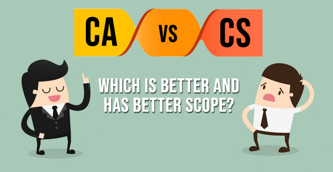 CA-vs-CS-Which-is-Better-and-Has-Better-Scope (1)