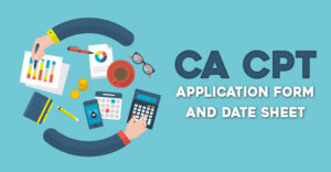 CPT-Application-Form-and-Exam-Dates