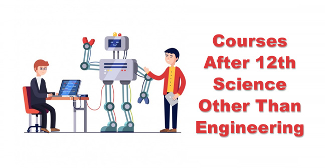 Courses-After-12th-Science-Other-Than-Engineering