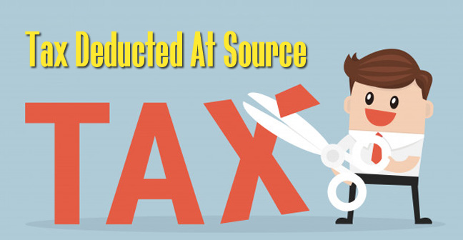Tax-Deducted-At-Source (1)