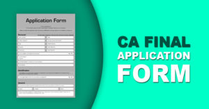ca-final-application-form