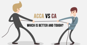 ACCA-vs-CA-Which-is-Better-and-Tough