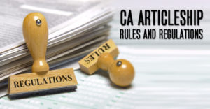 CA-Articleship-Rules-and-Regulations