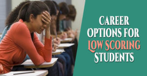 Career-Options-for-Low-Scoring-Students