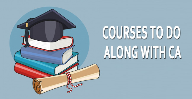 Courses-to-do-along-with-CA
