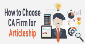 How-to-Choose-CA-Firm-for-Articleship