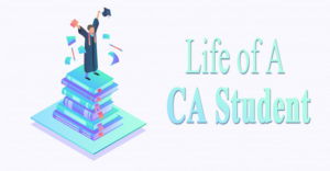 Life-of-a-CA-Student