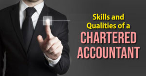Skills-and-Qualities-of-a-Chartered-Accountant