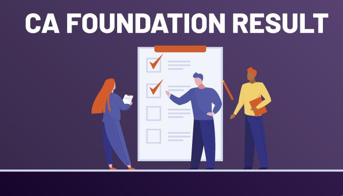 ca-foundation-result