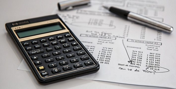 MBA in finance and a chartered accountants course will definitely sky rocket your career and fetch you great career opportunities. Here are some CA courses that can be done after MBA finance.