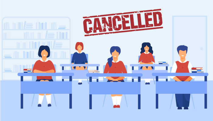cbse-class-12-exams-2021-cancelled