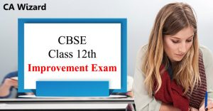 HBSE 12th Class Syllabus 2019: Check out and Download PDF