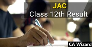 jharkhand board 12th result 2019