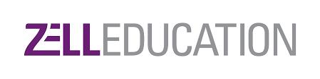ZELL education