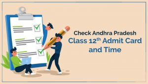 andhra pradesh class 12th time table