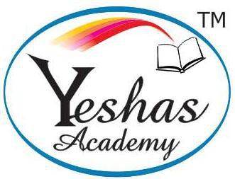 yeshas academy