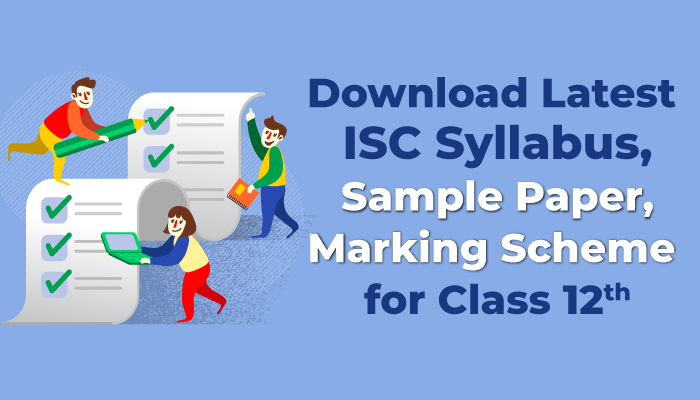 Download-Latest-ISC-Syllabus,-Sample-Paper,-Marking-Scheme-for-Class-12th