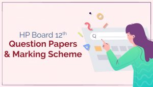 HP-Board-12th-Question-Papers-Marking-Scheme