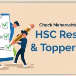 Check Maharashtra Board HSC Results and Toppers List 2020