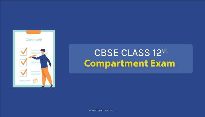 CBSE-Class-12-Compartment-Exam