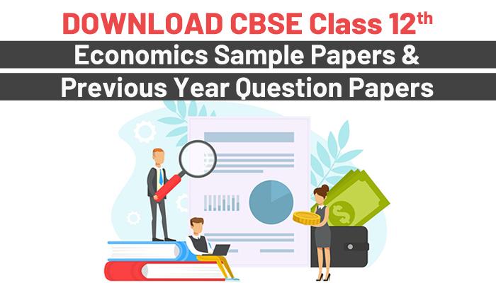 class-12-economics-sample-papers