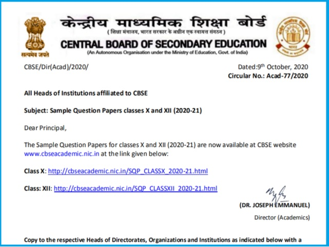 class-12-business-studies-sample-papers
