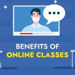 Benefits-of-Online-Classes