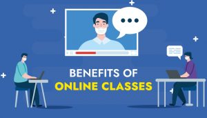 Benefits-of-Online-Classes