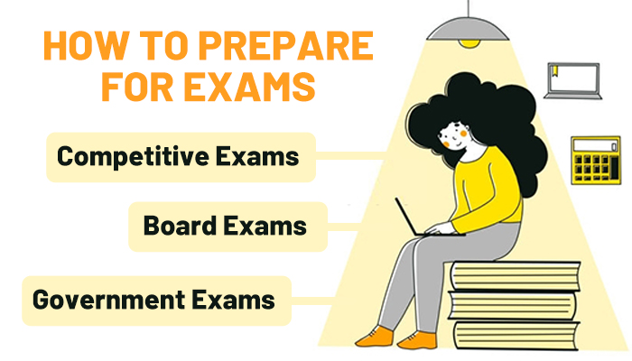 How-to-prepare-for-exams