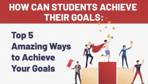 Top-5-Amazing-Ways-to-Achieve-Your-Goals