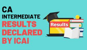 CA-Intermediate-Results-